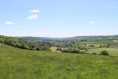 Bybrook View