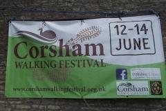 Walking Festival 2015 016