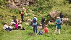 20170609 Geology talk CCraddock_NEW_NEW