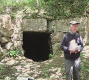 GeologyTalk 2 Hess