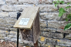Bug Hotel VHess