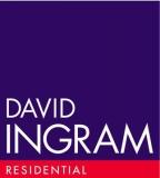 David Ingram