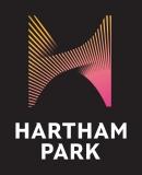 Hartham logo