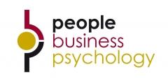 peoplebusinesspsychology Logo